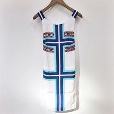 Bec & Bridge | cross dress Size 2. Excellent condition, no trades. Bec & Bridge Dresses Mini