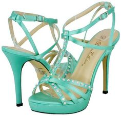 Blossom Angela-4 Mint Satin Women Platform Sandals, 11 M US Blossom,http://www.amazon.com/dp/B00CCCV6XO/ref=cm_sw_r_pi_dp_mrONrb542AEE408A