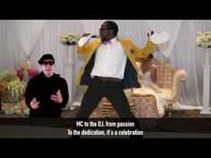 OLABELLA Baby! - Top Children's Party Entertainer - MC - DJ  https://www.youtube.com/watch?v=ihXy1Osj_IM #topchildrenpartyentertaineruk  #BestDJMCBirthdaywedding