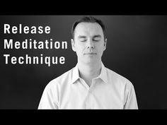 Meditation http://youtu.be/v2mY36Ho1Sk?a
