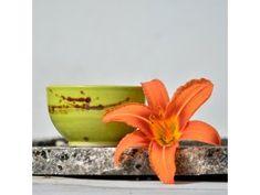 Miska Kompotka 300 ml - Jarní louka Plants, Plant, Planets