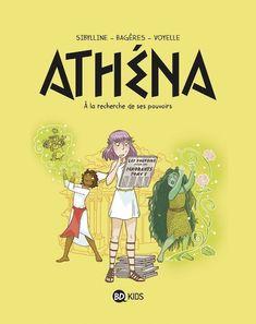 Aphrodite, Kids, Mount Olympus, Greek Gods, Greek Mythology, Search, Popular, Yard, Children
