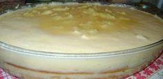 photo Torta de Abacaxi Gelada_zpsujiwmchu.jpg