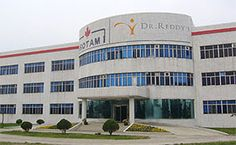 Dr Reddy's Laboratories submitted a response to the US health regulator on a warning letter it had received last month. - See more at: http://ways2capital-equitytips.blogspot.in/2015/12/dr-reddys-submits-response-to-usfda-on.html#sthash.cHBBZ00E.dpuf