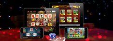 Viete, že v dnešnej dobe už nemusíte cestovať do kasína, aby ste si mohli užiť hru na výherných automatoch a adrenalín s tým spojený Bingo, Arcade Games, Poker, Las Vegas, Last Vegas