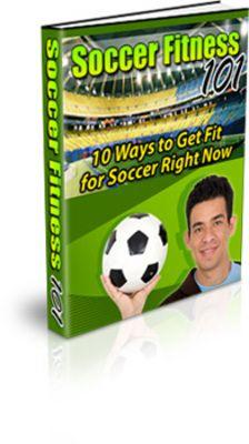 pierderea în greutate soccer