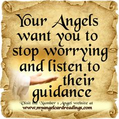 FREE Angel Messages    Gain YOUR  guidance from the free cards by CLICKING HERE   http://www.myangelcardreadings.com/angelmessages