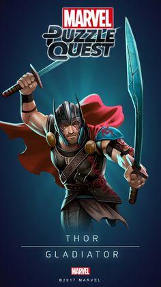 Marvel Comic Universe, Marvel Comic Books, Comics Universe, Marvel Dc Comics, Marvel Characters, Marvel Heroes, Marvel Avengers, Marvel Names, Chris Hemsworth