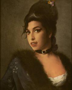 Amazing Amy, Amy Winehouse, Woman Crush, Good Music, Going Out, Beautiful People, Blues, Wonder Woman, Singer
