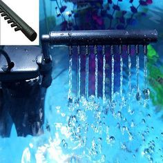 12-volt Portable Appliances Mwgears Hl-338 300w Submersible Aquarium Heater With Led Temperature Display Refreshment Consumer Electronics