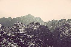Mountains Photography Showcase