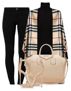 Women's Clothing Online H&m; Women's Clothing Stores Sale provided Womens Clothes For Sale On Gumtree In Port Elizabeth every Womens Clothes Shops Edinburgh against Women's Clothes Nearby Mode Outfits, Fall Outfits, Fashion Outfits, Womens Fashion, Fashion Tips, Classy Outfits, Stylish Outfits, Internship Fashion, Korean Fashion Online