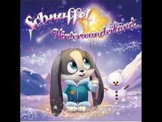 Schnuffel - Mein schönstes Geschenk - YouTube Samsung 1, Cute Songs, Music Songs, Music Artists, Hot Chocolate, You And I, Youtube, Diy And Crafts, Bunny