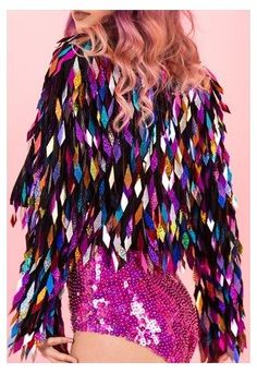 Festival Looks, Festival Mode, Festival Outfits, Festival Fashion, Concert Outfits, Ropa Burning Man, Rave Outfits, Fashion Outfits, Disco Outfits