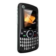 http://www.cdphonehome.com/product/I465CLUTCHBOOSTBLACK/i465-Clutch-Graphite-BOOST-MOBILE-Phone-iDEN-Cell-Phone.html