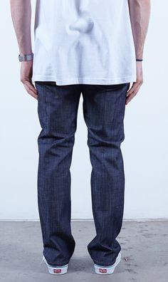 #Review of #RusticDime #Denim #Jeans:  http://www.cefashion.net/review-of-rustic-dime-denim-jeans #fashion #shopping #mensinterest