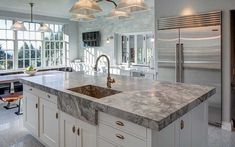 Delicieux At Renovations U0026 Designs We Offer Full Design Build Services. If You Are  Ready To