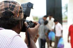 Chennai tourist photographer - http://indiamegatravel.com/chennai-tourist-photographer/