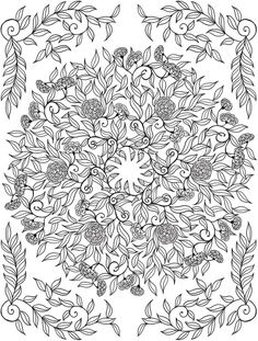 Welcome to Dover Publications Creative Haven Nordic Designs ...