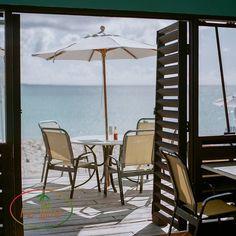 Saturdays are for Smokey's #Anguilla #AnguillaWeek #NeedSomeAnguilla #Caribbean