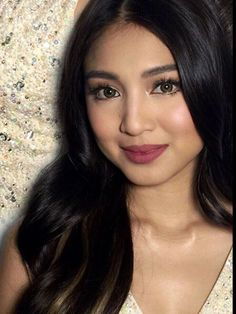 Getting a hotel booked can be hard when you know that there are so many price options, amenities and locations. Lady Luster, Exotic Beaches, Tropical Beaches, Filipina Actress, Liza Soberano, James Reid, Nadine Lustre, Enjoy The Sunshine, Makeup Inspo