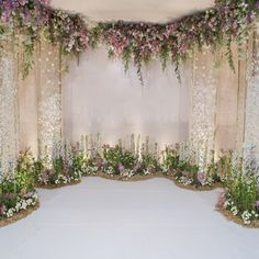 YongFoto Wedding Photo Backdrop Wedding Ceremony Stage Flowers Curtains Decoration Backdrops for Photography Photo Shoots Personal Portrait Photo Background Video Studio Photography Props Wedding Ceremony Ideas, Wedding Backdrop Design, Wedding Reception Backdrop, Wedding Stage Decorations, Wedding Backdrops, Floral Backdrop, Backdrop With Flowers, City Backdrop, Flower Wall Backdrop