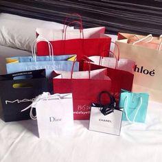 Bags ☂ ✿. ☻  ✿