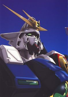 I have a Gundam book in my room and I'm planning to read it after Les Miserables :3