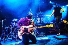 #ErMusicNEWS #NewBands #NewMusic #Festival #IsleofWightFest #MusicMonday #Shambolics #ThisFeeling  @shambolicsmusic @IsleOfWightFest @This_Feeling great weekend pic.twitter.com/JCTmE4tSNY