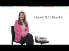 The best in skin care! Look your best this year! Rodan+Fields Dermatologists! Changing Skin and Changing Lives!