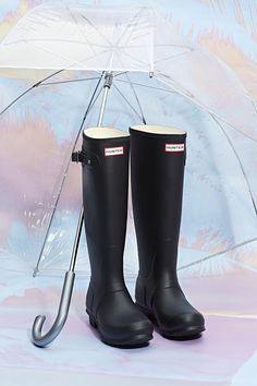 Unleash your inner shoe freak at Nasty Gal - shop sky-high heels, booties, platforms & more!