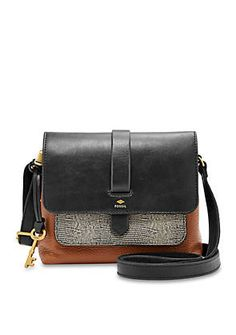 589c21204 22 Best xxmolly images | Crossbody bags, Leather Bag, Nordstrom