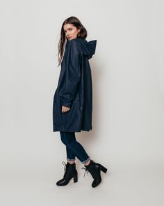Back in Stock — The Latest Scoop Chunky Boots, Summer Outfits Women, Ankle Strap Heels, Summer Wardrobe, Shirt Jacket, Going Out, Autumn Fashion, Normcore, Long Sleeve