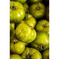 Tomatensamen, Aunt Rubys German Green, alte Sorte - Another! Heirloom Tomato Seeds, Heirloom Tomatoes, Yellow Vegetables, Magic Garden, Balcony Plants, Plant Information, Annual Flowers, Beautiful Flowers Garden, Container Flowers