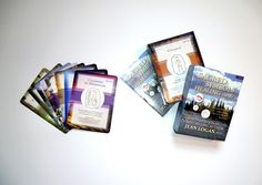 Sacred Symbols Healing Glyph Cards coming in January 2015. Will be available at Amazon or www.holygroundfarm.org/book/