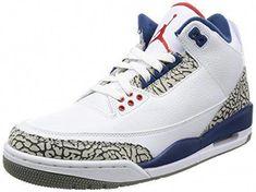 separation shoes 0b59f 7225f  sneakers Jordans For Men, First Air Jordans, Jordan Retro, Nike Zoom,
