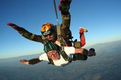 Mario Andretti the thrillseeker: Skydiving, racing and flying at 74 Skydiving Gear, Mario Andretti, Air Photo, American Racing, Northern Italy, Indy Cars, Car And Driver, World Championship, First World