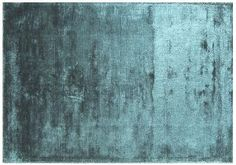 Dolce Dolce-Teal Rugs - Buy Dolce-Teal Rugs Online from Rugs Direct