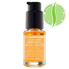 Ole Henriksen Truth Serum - awesomeness!