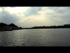 Bangalore to Kottayam - http://indiamegatravel.com/bangalore-to-kottayam/