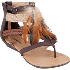 @Brooke Lunsford...hello!!! can you say happy birthday?!! getting these for you...what's your size...for real!!!!