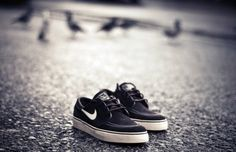 mens shoes...nice