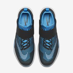 8d045b78fd5d Nike Air Zoom Strong Women s Training Shoe Nike Air Zoom Strong