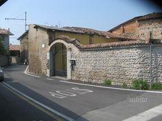 Cascinale mc.1000 - Terreni e rustici In vendita a Bergamo