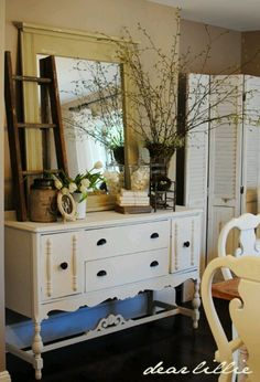 243 best buffet decor images diy ideas for home lunch room rh pinterest com