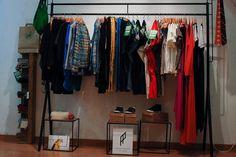 Verde Moscú, apúntate a la moda ética y sostenible en Sevilla | DolceCity.com