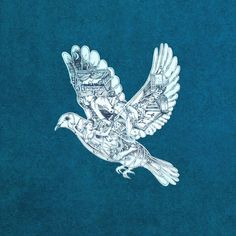 coldplay magic HD Wallpapers Download Free coldplay magic Tumblr - Pinterest Hd Wallpapers