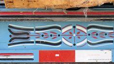 pintura carroceria de caminhão - Google Search