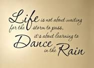 what is dance quotes - Google Search