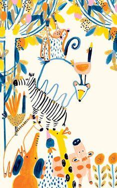 JANA GLATT - http://cargocollective.com/janaglatt
